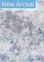 Couristan Easton Cloud Cover Greige Area Rug