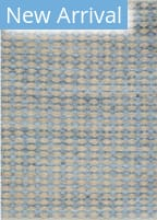 Couristan Nature's Elements Nautical Ripples Area Rug