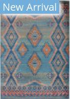 Jaipur Living Prisma PSA09 Jumelle  Area Rug