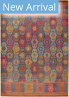 Jaipur Living Prisma PSA10 Eaven  Area Rug