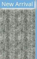 Karastan Evolution Cascade Gray Area Rug