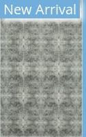 Karastan Evolution Revere Taupe Area Rug