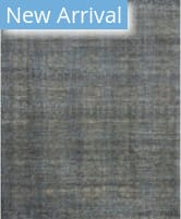 Loloi Amara AMM-05 Blue - Gold Area Rug