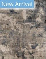 Loloi Elixir EH-02 Grey - Slate Area Rug