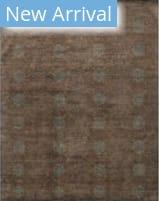 Loloi II Essex EQ-02 Tobacco - Charcoal Area Rug