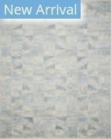 Loloi Odyssey OD-06 Light Blue Area Rug