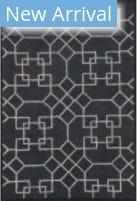 Loloi Panache PC-11 Charcoal - Silver Area Rug