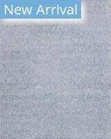 Loloi Reverie RR-02 Denim Area Rug