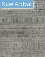 Loloi Sojourn RG-01 Graphite Area Rug