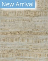 Loloi Sojourn RG-02 Champagne Area Rug