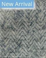 Loloi Transcend TD-03 Ink - Blue Area Rug