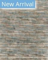 Loloi Transcend TD-04 Graphite - Blue Area Rug