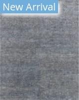 Loloi Valor VL-01 Denim - Natural Area Rug