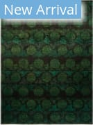 Solo Rugs Vibrance  10' x 13'5'' Rug