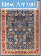 Solo Rugs Eclectic  12'1'' x 17'4'' Rug