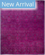 Solo Rugs Vibrance  9'2'' x 10'4'' Rug