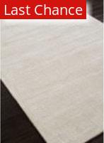 Rugstudio Sample Sale 103632R White Area Rug