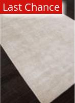 Rugstudio Sample Sale 103681R White Area Rug