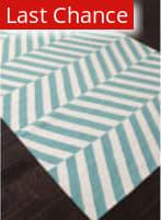 Rugstudio Sample Sale 103718R Ceramic Area Rug