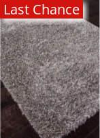 Rugstudio Sample Sale 82332R Bleached Linen / Light Beige Area Rug