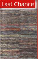 Rugstudio Sample Sale 114000R Rainbow Area Rug
