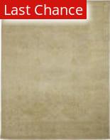 Rugstudio Sample Sale 113950R Light Green Area Rug