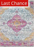 Bashian Mayfair Mh510 Ivory Area Rug