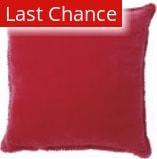 Company C Larissa Pillow Berry