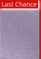 Rugstudio Sample Sale 170463R Lavender Area Rug