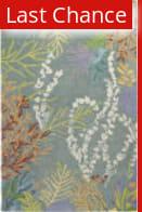 Rugstudio Sample Sale 125619R Multi Area Rug
