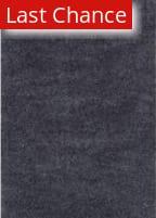 Rugstudio Sample Sale 172517R Ash Area Rug