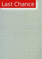 Rugstudio Sample Sale 172548R Light Blue - Silver Area Rug