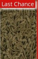 Dalyn Casual Elegance Shag Avocado 944 Area Rug