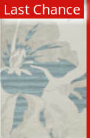 Rugstudio Sample Sale 157448R Legend Area Rug