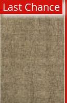 Rugstudio Sample Sale 173701R Desert Area Rug