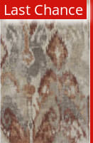 Rugstudio Sample Sale 192847R Spice Area Rug