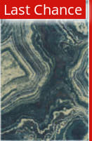 Rugstudio Sample Sale 205220R Beryl Area Rug