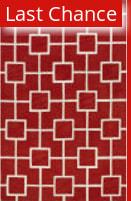 Rugstudio Sample Sale 157620R Lava Area Rug