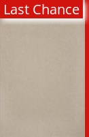 Rugstudio Sample Sale 157732R Linen Area Rug