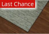 Rugstudio Sample Sale 173769R Turquoise Area Rug