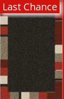 Dalyn Splendor Pattern Sp-5 Multi Area Rug