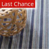 Rugstudio Sample Sale 112453R Blue Area Rug