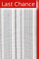 Rugstudio Sample Sale 158932R Grey Area Rug