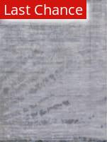 Rugstudio Sample Sale 190743R Blue Area Rug