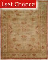 Rugstudio Sample Sale 64049R  Area Rug