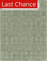 Rugstudio Sample Sale 66802R Cyprus Area Rug
