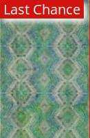 Feizy Solis 625-0717f Bonsai Area Rug