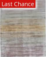 Rugstudio Sample Sale 185047R Pastel Area Rug