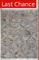 Rugstudio Sample Sale 218554R Gray - Multi Area Rug