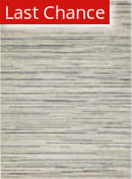 Rugstudio Sample Sale 208315R Grey Area Rug